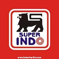 Lowongan Kerja Superindo Surabaya Terbaru 2021