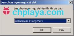 Hướng dẫn cài đặt giả lập KOPlayer trên máy tính 2