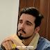 """[VÍDEO] Pedro Madeira: """"Nunca fecharei as portas ao Festival da Canção"""""""