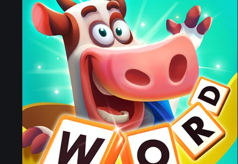 Word Buddies – Fun Scrabble Game Apk Free on Android Game Download