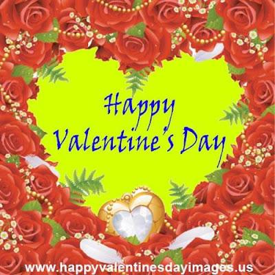 valentine heart images
