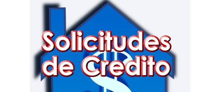 Motivos de rechazo para tu solicitud de credito