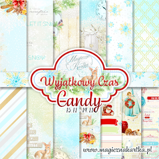 http://magicznakartka.blogspot.com/2017/11/wyjatkowy-czas-zapraszamy-na-candy.html