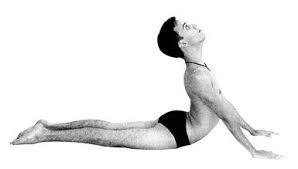 Top 10 Big Power Yoga Poses and Benefit 2021