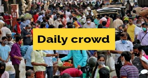 list of all bangla newspaper, bd newspaper in bangla, list of bangla newspaper, all bangla newspaper list, bangla newspaper in bangladesh, all bangla newspapers of bangladesh, all bangla newspapers bd, all bd newspaper bangla, all online bangla newspaper,all bangla newspapers in bangladesh,  all bangla newspapers bangladesh, all bangla newspaper in bangladesh, online bangla newspaper