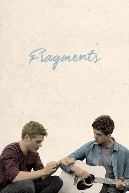 Fragmentos, film