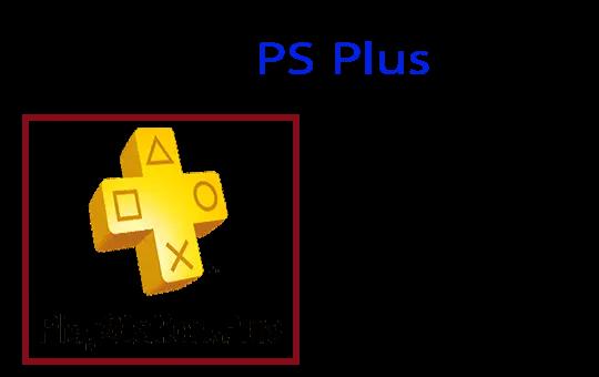 PlayStation Plus,ألعاب البلس لشهر يناير 2021,متجر بلس سوني,اشتراك بلس سوني 5,بلس كولكشن,بلس سوني مجانا,PlayStation Plus,ألعاب البلس لشهر يناير 2021,متجر بلس سوني,اشتراك بلس سوني 5,بلس كولكشن,بلس سوني مجانا,PlayStation Plus,ألعاب البلس لشهر يناير 2021,متجر بلس سوني,اشتراك بلس سوني 5,بلس كولكشن,بلس سوني مجانا,PlayStation Plus,ألعاب البلس لشهر يناير 2021,متجر بلس سوني,اشتراك بلس سوني 5,بلس كولكشن,بلس سوني مجانا,PlayStation Plus,ألعاب البلس لشهر يناير 2021,متجر بلس سوني,اشتراك بلس سوني 5,بلس كولكشن,بلس سوني مجانا,PlayStation Plus,ألعاب البلس لشهر يناير 2021,متجر بلس سوني,اشتراك بلس سوني 5,بلس كولكشن,بلس سوني مجانا,PlayStation Plus,ألعاب البلس لشهر يناير 2021,متجر بلس سوني,اشتراك بلس سوني 5,بلس كولكشن,بلس سوني مجانا,PlayStation Plus,ألعاب البلس لشهر يناير 2021,متجر بلس سوني,اشتراك بلس سوني 5,بلس كولكشن,بلس سوني مجانا,PlayStation Plus,ألعاب البلس لشهر يناير 2021,متجر بلس سوني,اشتراك بلس سوني 5,بلس كولكشن,بلس سوني مجانا