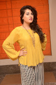 Archana new photos gallery-thumbnail-15
