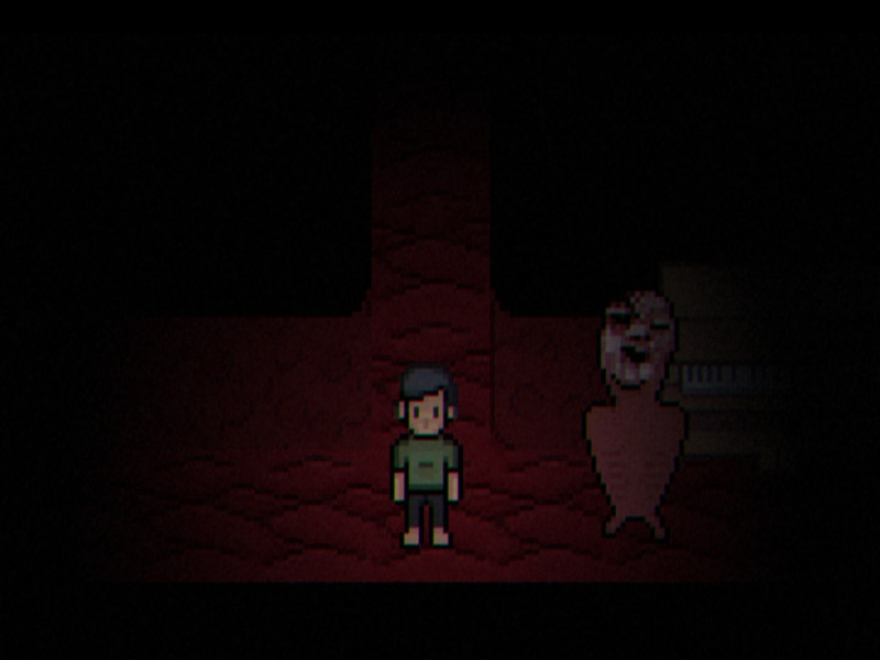 Dead Dreams Highly Compressed Free Download