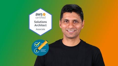 Exam Review - AWS Certified Solution Architect Associate