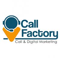 CALL FACTORY RECRUTE : 50 Commercial Sédentaire - Casablanca-Maarif