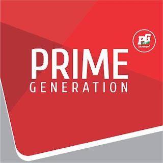 http://primegeneration.co.id
