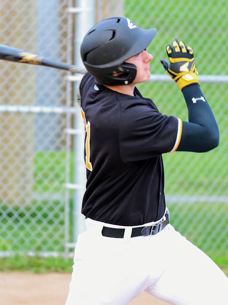 Eastern Passage Pirates Midget Baseball, Youth Sport Photography / Photos, Halifax Nova Scotia, HalifaxSportsPhotos.ca