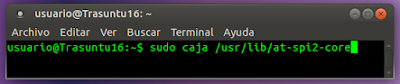 sudo caja /usr/lib/at-spi2-core