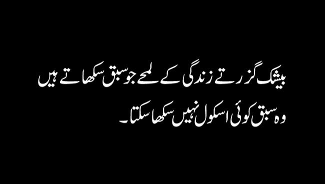 Success quotes in urdu | Best Quotes in Urdu | Urdu Quotes