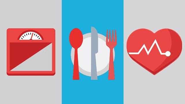 Cara Kurangkan Berat Badan Berkesan dan Semulajadi, Pengalaman Sendiri