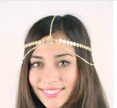 usa news corp, Chen Xiaoxu, caratlane gold tikka , how to make a tikka headpiece in Monaco, best Body Piercing Jewelry