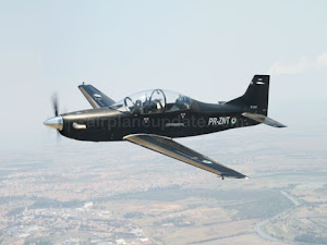 Calidus B-250 Specs, Engine, Cockpit, and Price