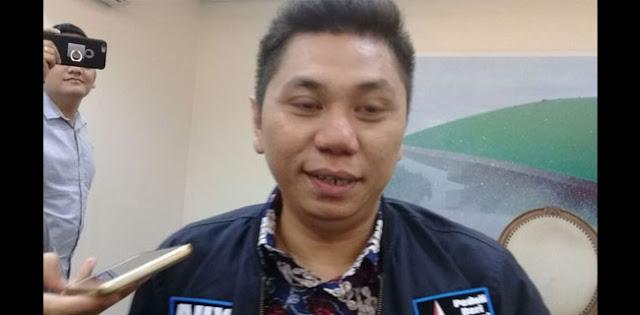 Demokrat: Ngaku Partai Wong Cilik, Tapi Nyusahin Rakyat