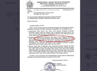 Heboh! Beredar Surat Kemenag 'Penghapusan' Materi Khilafah dan Jihad di Madrasah
