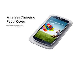 Chargeur Sans Fil Iphone Apple