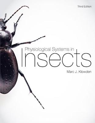 Physiological Systems in Insects 3rd Edition (PDF)