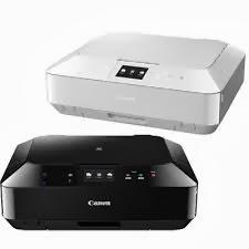 Imprimante Canon Pixma MG7150