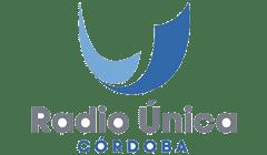 Radio Única Córdoba