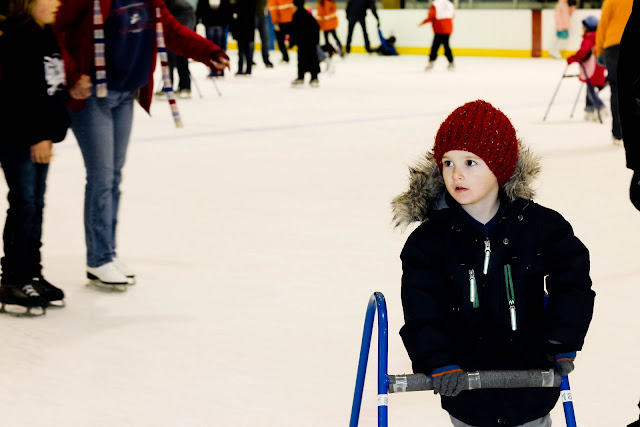 ice skating, children's classes, kids classes, yoga, soccer, art class, swimming class