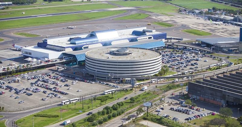 Aeroporto Porto Alegre : Aluguel de carro no aeroporto porto alegre economize