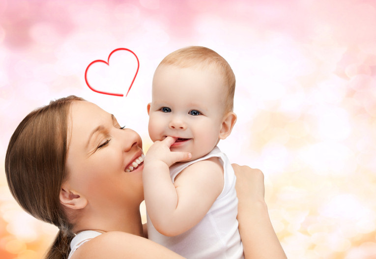astrological remedies for childless couple