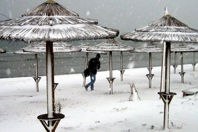 Ростуризм хочет возродить групповые туры и отправить омичей на прохладное Черное море
