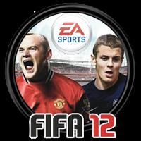 FIFA 12 Lite