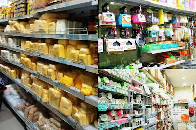 toko grosir bahan roti semarang