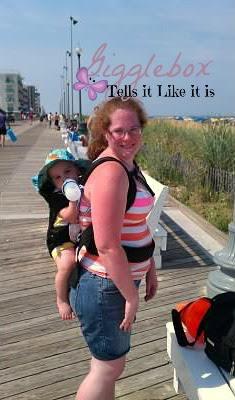 4th of July, Rehoboth Beach DE, beach vacation, family fun, 4th of July at Rehoboth Beach DE,