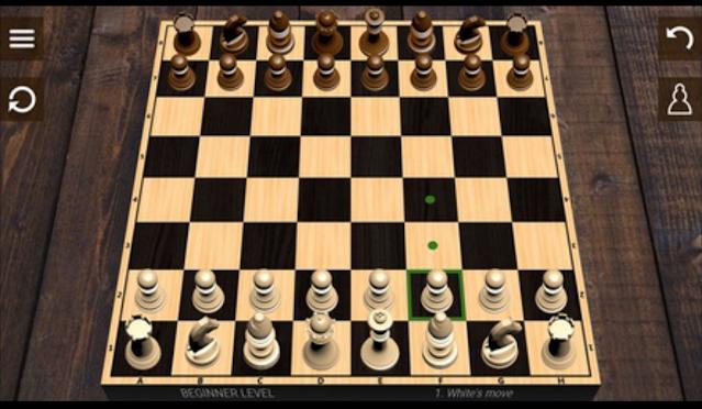 تحميل لعبة الشطرنج Chess Apk مجانا اخر اصدار 2021 برابط مباشر لهواتف الأندرويد