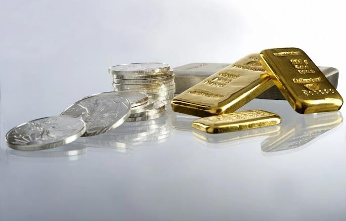 К вам придут деньги. 12 народных примет, которые обещают скорое богатство