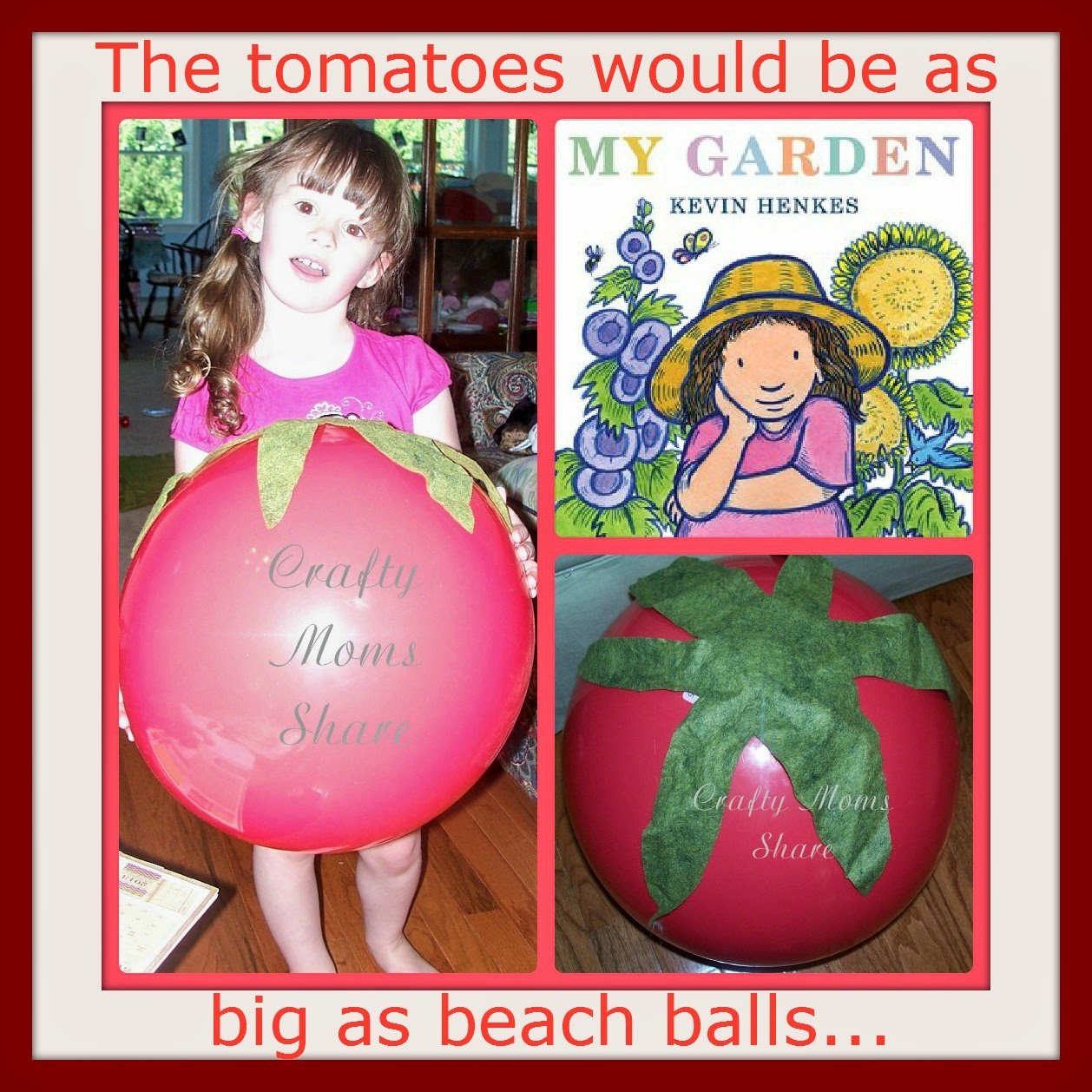 http://craftymomsshare.blogspot.com/2012/08/summer-virtual-book-club-for-kids-kevin_29.html