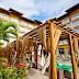 Radisson Hotel Aracaju apoia Festival de Artes de São Cristóvão