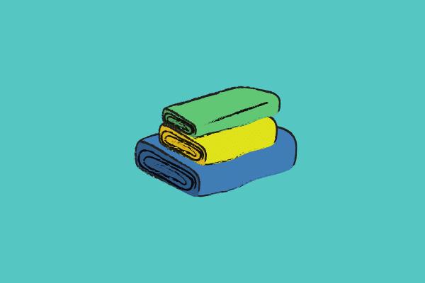 jenis kain gamis dan harganya