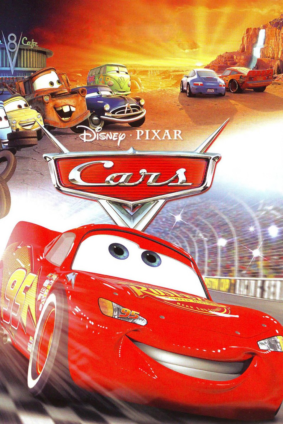 Download Cars 3 (2017) BluRay 720p Subtitle Indonesia
