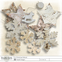 http://shop.scrapbookgraphics.com/CU-Christmas-Natural.html