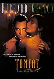 Tomcat: Dangerous Desires 1993 Watch Online