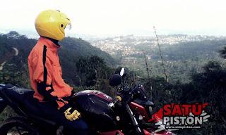Kode Pos Padalarang Bandung Barat, Ini Sob !!!