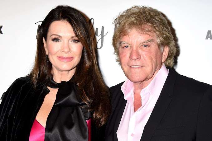 Lisa Vanderpump And Ken Todd Hit With Class Action Lawsuit Over Allegedly Not Paying SUR Restaurant Employees!