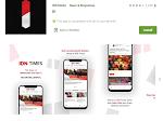 Ini Dia Beberapa Keunggulan dan Manfaat Aplikasi IDN Yang Harus Kalian Ketahui