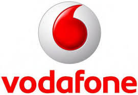Vodafone Ghana 500MB Free Browsing Cheat For Http Injector VPN 2021