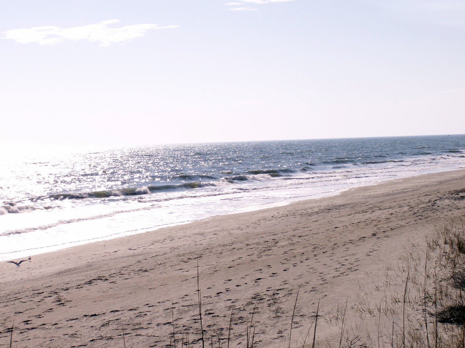 2 Live Freely: Road Trip #1 - Day #2 - Elizabeth City to ...