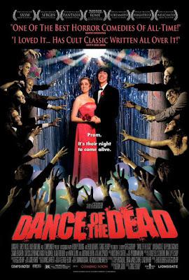 Dance of the Dead (2008).jpg