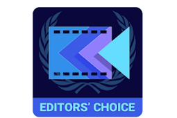 Download ActionDirector Video Editor Mod